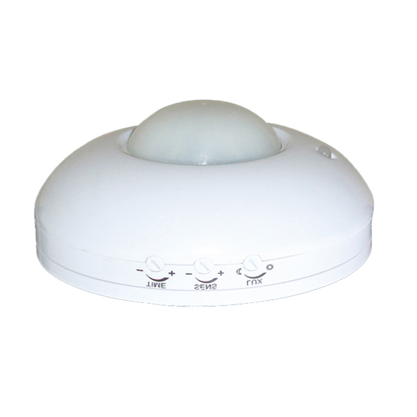 PIR motion sensor for ceiling light TR-905